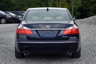 2011 Hyundai Genesis Naugatuck, Connecticut 3