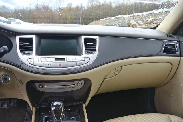 2011 Hyundai Genesis V8 Naugatuck, Connecticut 23