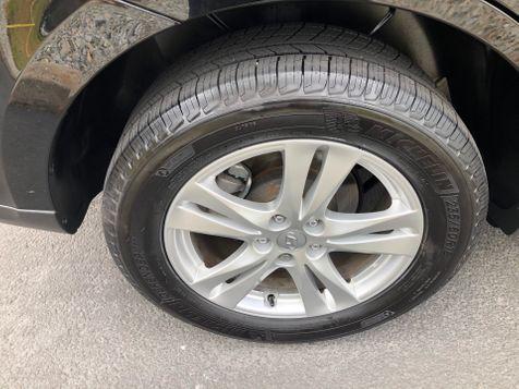 2011 Hyundai Santa Fe Limited AWD | Ashland, OR | Ashland Motor Company in Ashland, OR