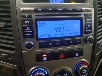 2011 Hyundai Santa Fe GLS AWD   61k Miles  city ND  AutoRama Auto Sales  in Dickinson, ND