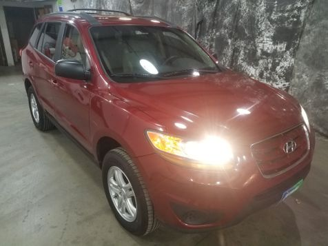 2011 Hyundai Santa Fe GLS AWD   61k Miles in Dickinson, ND