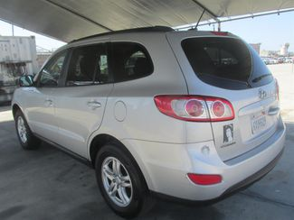 2011 Hyundai Santa Fe GLS Gardena, California 1