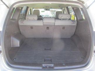 2011 Hyundai Santa Fe GLS Gardena, California 11