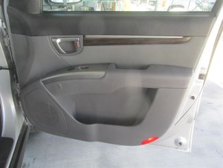 2011 Hyundai Santa Fe GLS Gardena, California 13