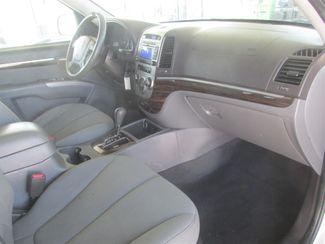 2011 Hyundai Santa Fe GLS Gardena, California 8