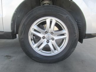 2011 Hyundai Santa Fe GLS Gardena, California 14