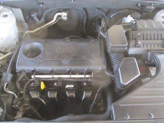 2011 Hyundai Santa Fe GLS Gardena, California 15