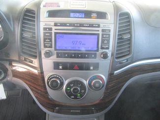 2011 Hyundai Santa Fe GLS Gardena, California 6