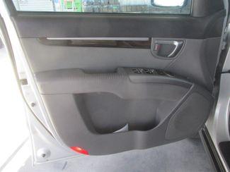 2011 Hyundai Santa Fe GLS Gardena, California 9