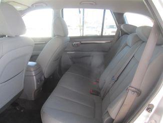 2011 Hyundai Santa Fe GLS Gardena, California 10