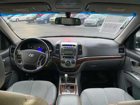 2011 Hyundai Santa Fe SE | Hot Springs, AR | Central Auto Sales in Hot Springs, AR