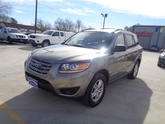 2011 Hyundai Santa Fe GLS  city TX  Texas Star Motors  in Houston, TX