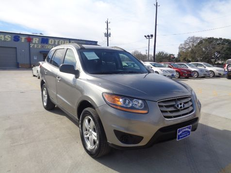2011 Hyundai Santa Fe GLS in Houston