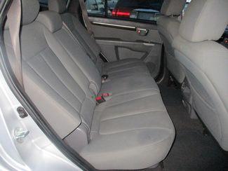 2011 Hyundai Santa Fe GLS Jamaica, New York 11
