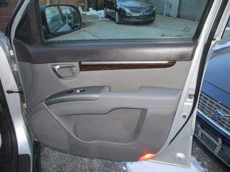 2011 Hyundai Santa Fe GLS Jamaica, New York 12
