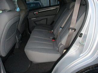2011 Hyundai Santa Fe GLS Jamaica, New York 15