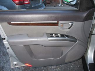 2011 Hyundai Santa Fe GLS Jamaica, New York 16