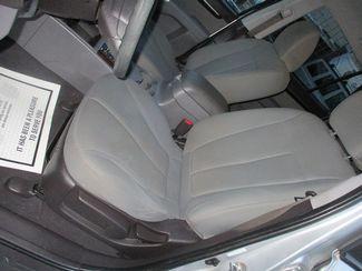 2011 Hyundai Santa Fe GLS Jamaica, New York 17