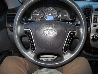 2011 Hyundai Santa Fe GLS Jamaica, New York 18