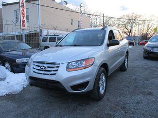 2011 Hyundai Santa Fe GLS Jamaica, New York 2