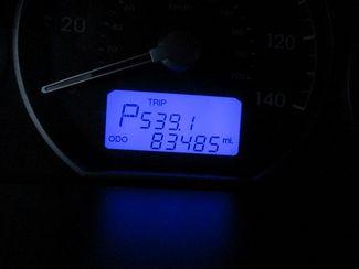 2011 Hyundai Santa Fe GLS Jamaica, New York 20