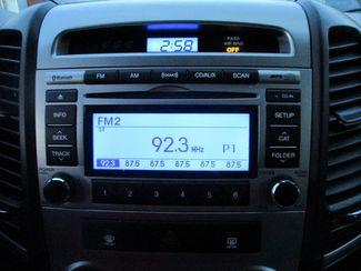 2011 Hyundai Santa Fe GLS Jamaica, New York 21