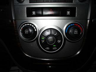 2011 Hyundai Santa Fe GLS Jamaica, New York 22