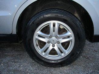 2011 Hyundai Santa Fe GLS Jamaica, New York 26