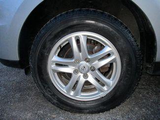 2011 Hyundai Santa Fe GLS Jamaica, New York 27