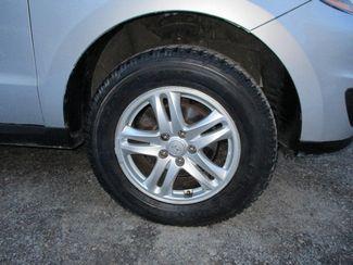 2011 Hyundai Santa Fe GLS Jamaica, New York 28