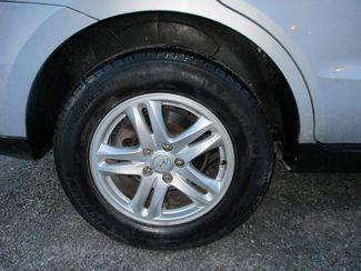 2011 Hyundai Santa Fe GLS Jamaica, New York 29