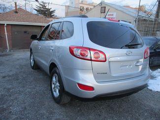 2011 Hyundai Santa Fe GLS Jamaica, New York 3
