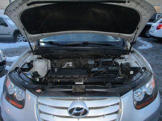 2011 Hyundai Santa Fe GLS Jamaica, New York 30