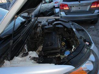 2011 Hyundai Santa Fe GLS Jamaica, New York 32