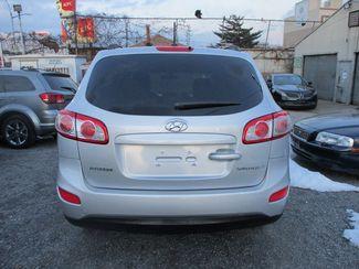 2011 Hyundai Santa Fe GLS Jamaica, New York 4