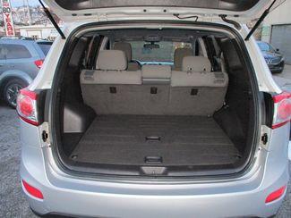 2011 Hyundai Santa Fe GLS Jamaica, New York 6