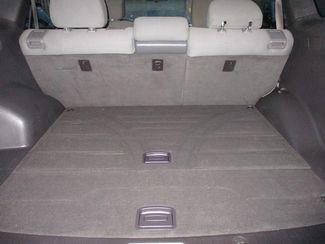2011 Hyundai Santa Fe GLS Jamaica, New York 7