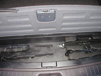 2011 Hyundai Santa Fe GLS Jamaica, New York 8