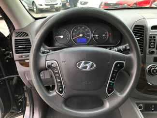 2011 Hyundai Santa Fe GLS Knoxville , Tennessee 16