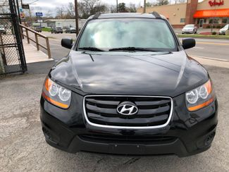 2011 Hyundai Santa Fe GLS Knoxville , Tennessee 2