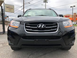 2011 Hyundai Santa Fe GLS Knoxville , Tennessee 3