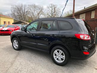 2011 Hyundai Santa Fe GLS Knoxville , Tennessee 37