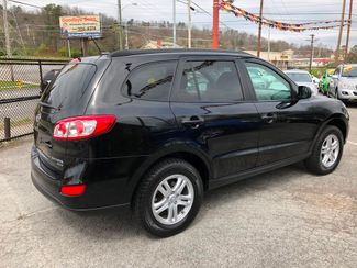 2011 Hyundai Santa Fe GLS Knoxville , Tennessee 46