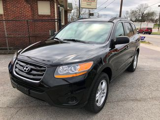 2011 Hyundai Santa Fe GLS Knoxville , Tennessee 7