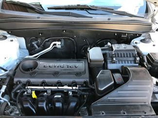2011 Hyundai Santa Fe GLS Knoxville , Tennessee 60