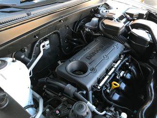 2011 Hyundai Santa Fe GLS Knoxville , Tennessee 62