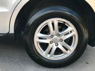 2011 Hyundai Santa Fe GLS Knoxville , Tennessee 34