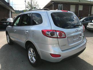 2011 Hyundai Santa Fe GLS Knoxville , Tennessee 37