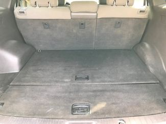 2011 Hyundai Santa Fe GLS Knoxville , Tennessee 42