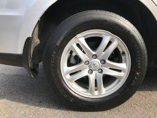2011 Hyundai Santa Fe GLS Knoxville , Tennessee 46
